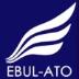 logo EBUL-ATO